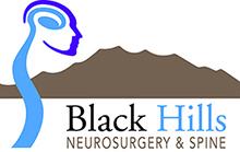 BHNS logo